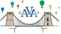 Final AVA Bristol Logo Small