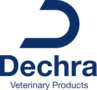 sponsor_Dechra_contoured