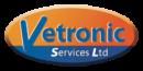 sponsor_vetronic_contoured
