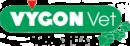 sponsor_vygon_contoured