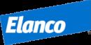 sponsor_Elanco_contoured